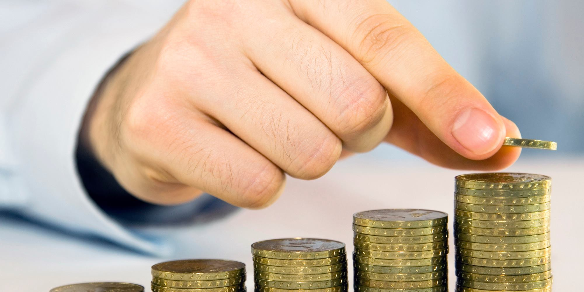 Best Pension Plans available in India