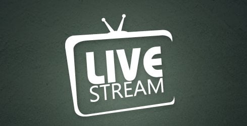 Free Live Streaming Apps