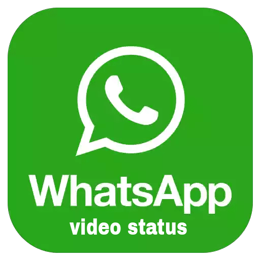 Post The Best 30 Seconds With The Best Whatsapp Status Video