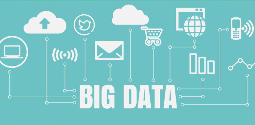 Future of Big Data