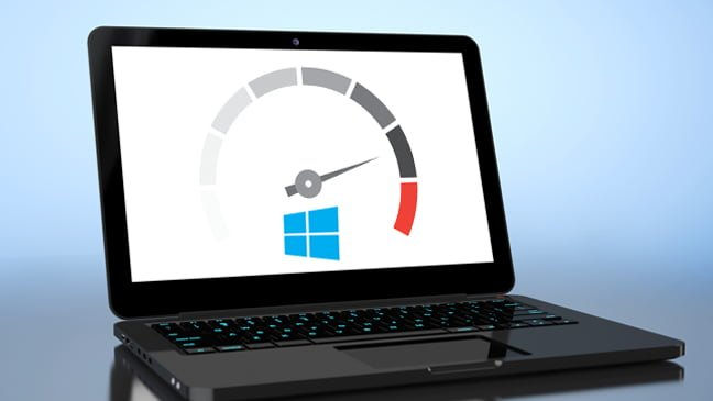 Tips to Speed up your Laptop
