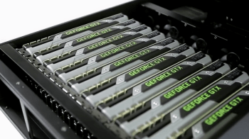 best-mining-gpu-2020-latestgazette