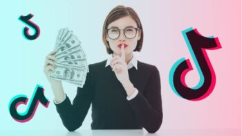 how-to-make-money-on-tiktok-latestgazette