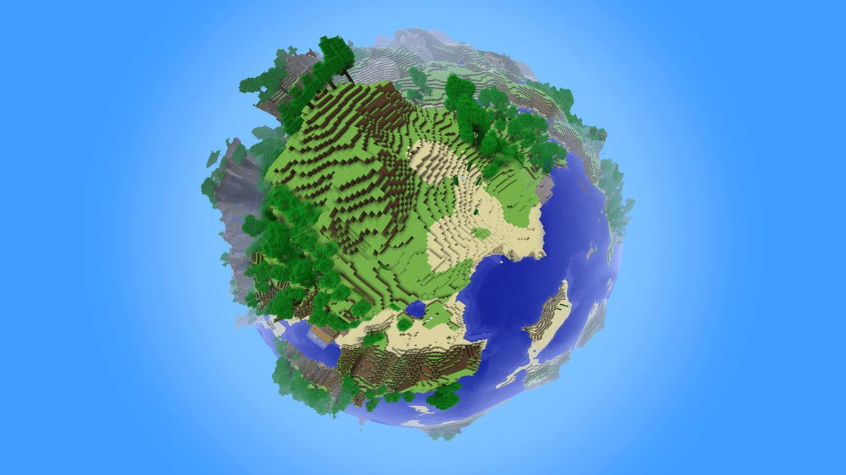Planet Minecraft - A Family Friendly Community: Honest Review