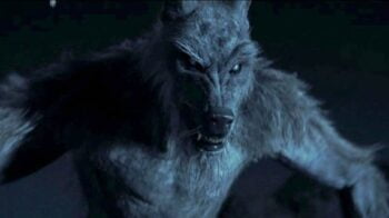 best-werewolf-movies