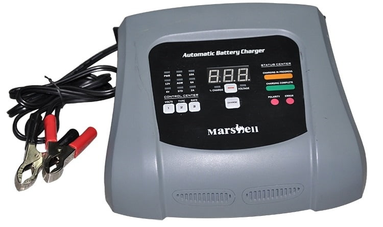 multi-stage-car-battery-charger