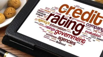 Understanding The Importance Of Credit Scores And Agencies