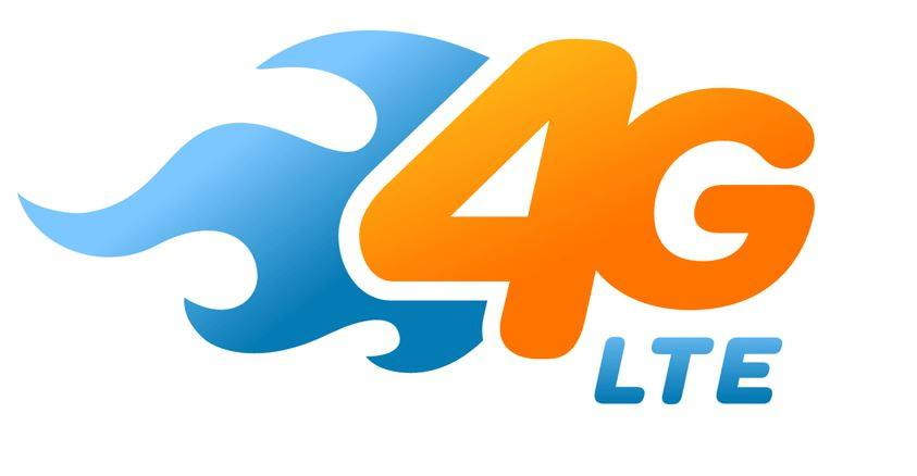 4G Subscribers Increased in India but 4G Download Speed Decreases