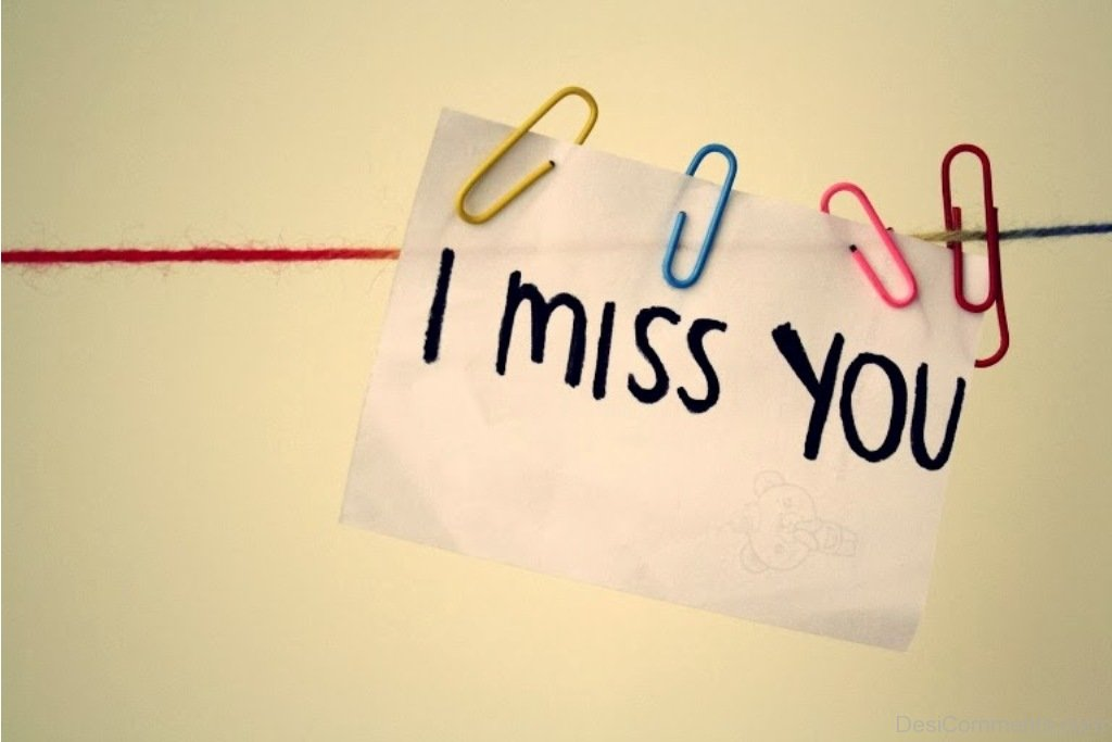 Top 100 Heart Touching I Miss You Quotes Missing You Quotes For