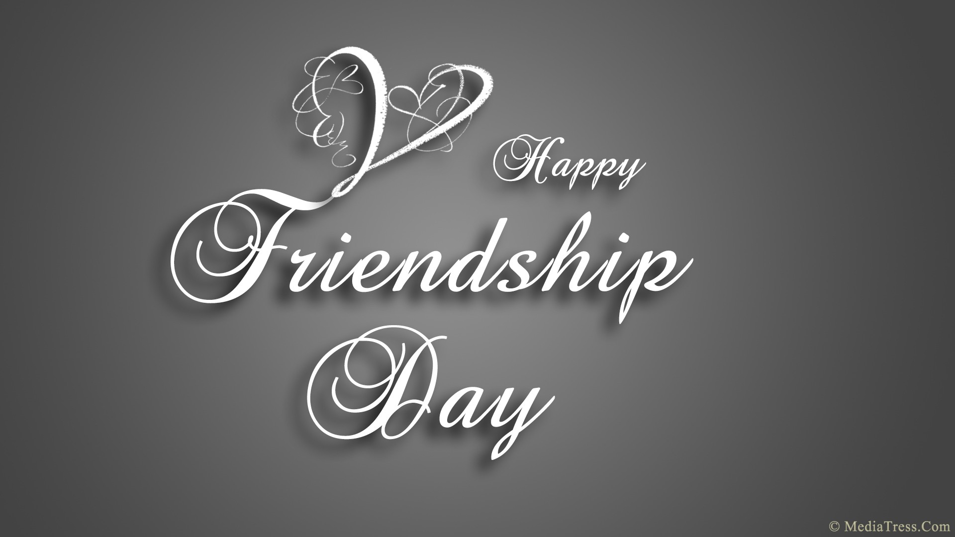 Friendship Day 2017 HD Pics free download