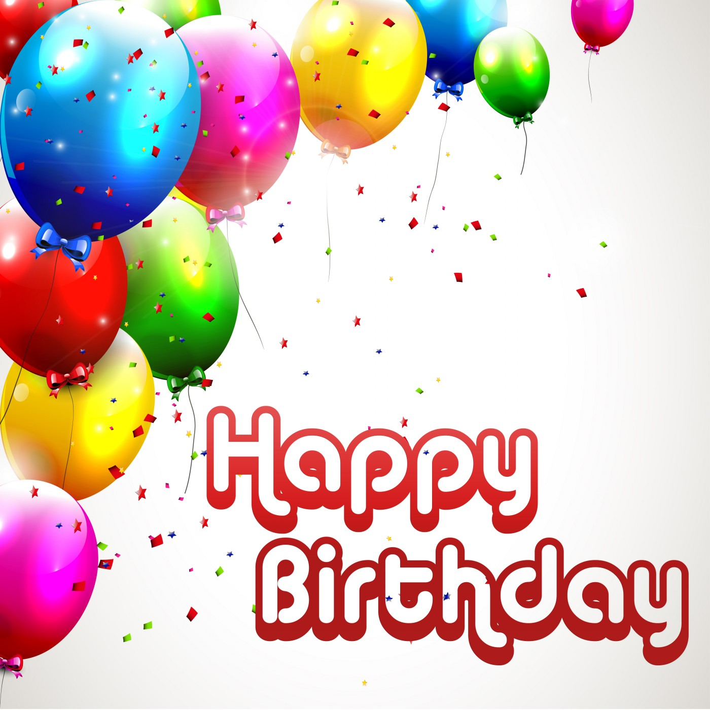 Happy Birthday Images Gif Wallpaper Photos For Whatsapp Dp
