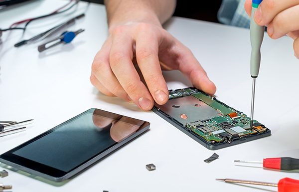 IMEI Number Tampering may lead up to 3 Year Jail