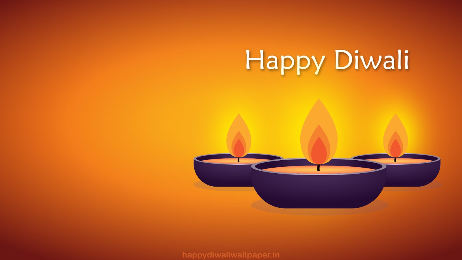 Happy Diwali Images, GIF, Animation, Wallpapers, HD Pics