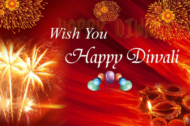 Happy Diwali Images Gif Animation Wallpapers Hd Pics Photos