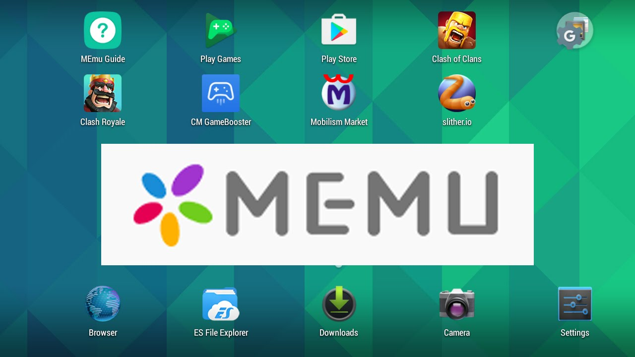10 Best Android Emulators for PC and Mac of 2017