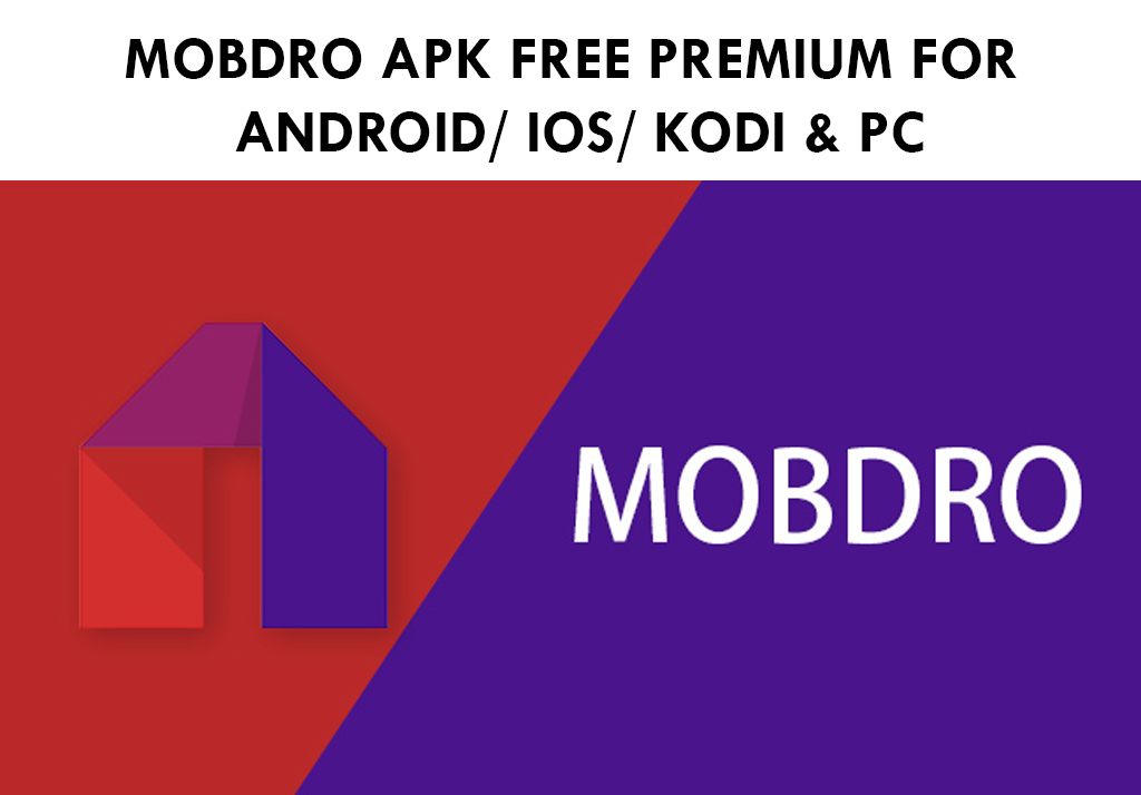 free apk downloads for kindle fire