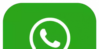 whatsapp video status