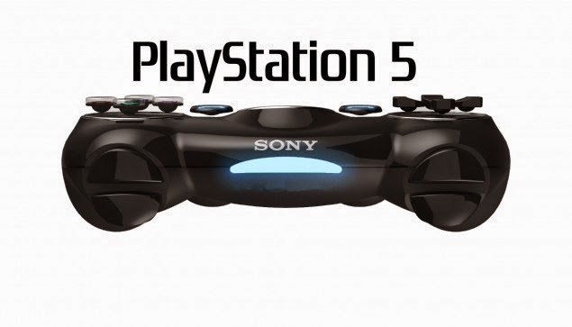 playstation5 release date