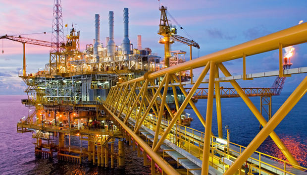 oil and gas careers